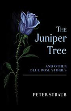 The Juniper Tree<Br>and Other Stories